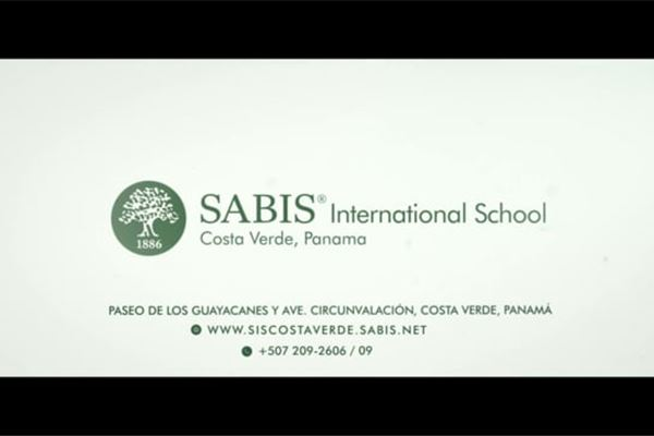 SABIS® International School - Costa Verde, Panama